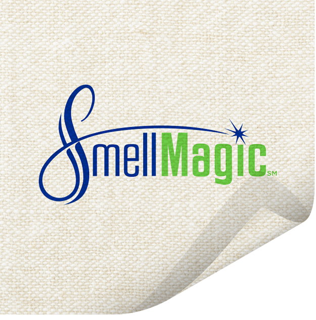 Smell Magic